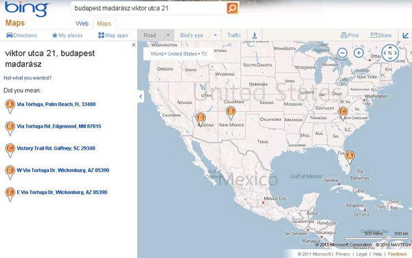 bing-vs-google-maps-teszt-BING.JPG