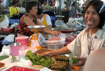 Thai fozosuli