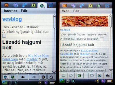 sesblog-mobil.jpg