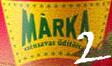 marka2.jpg
