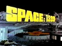 20041220_space1999.jpg