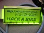 20041222_bikehack.jpg