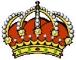 20050809_korona.jpg