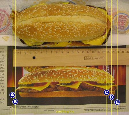 20050926_burger-king.jpg