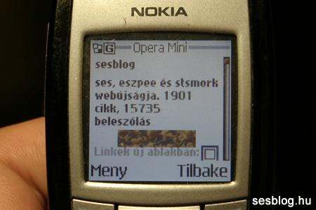20051020_operamini1.jpg