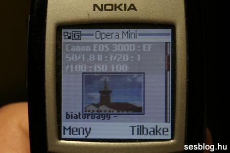 20051020_operamini2.jpg