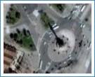 Google Maps Quiz
