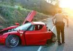 Fél Ferrari