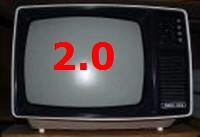TV2.0