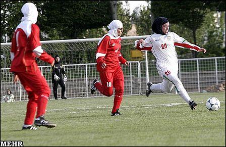 20060430_noi-foci-iranban.jpg
