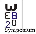 web2 symposium