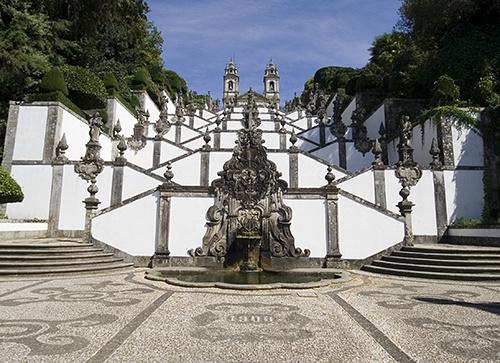 20060925_portugalia1.jpg