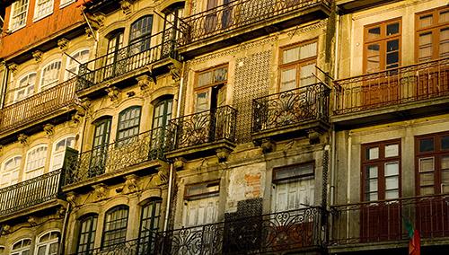 20060925_portugalia3.jpg