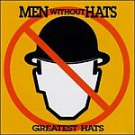 Greatest Hats