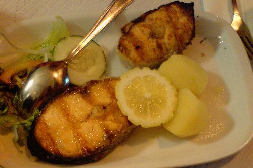 Ételek-italok Portugáliából