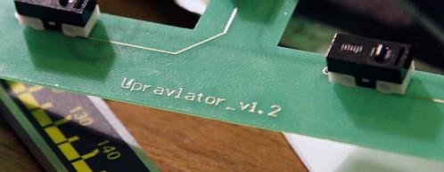 20061020_upravlator_5.jpg