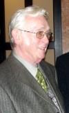 Josef Škvorecký