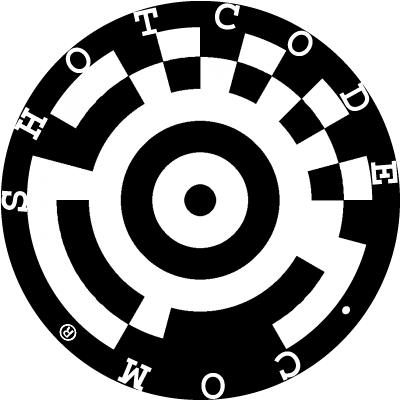 kispad shotcode