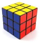 Rubik-kocka
