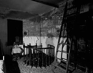 sötétszoba