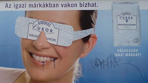Reklámok
