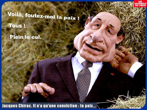 guignol_chirac.jpg