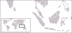 20070303_LocationSingapore.png