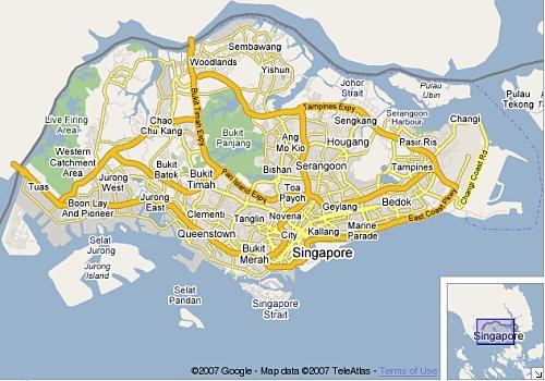 20070306_google_sg_map.jpg