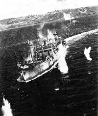20070308_USA-C-Leyte-4.jpg