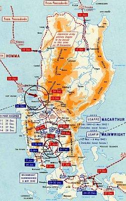 20070308_ww2_asia_map_09_s.jpg