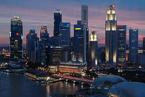 20070319_singapore_2.jpg