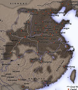 20070402_Qin_empire_210_BCE_s.jpg