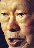 20070410_lky_in_today_IMG_1323.s.jpg