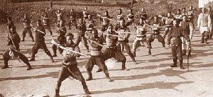 20070423_Qing_Dynasty_troops.jpg