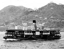20070428_star-ferry.jpg