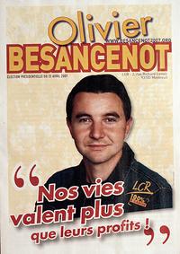 besancenot.JPG