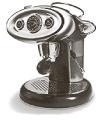 Hyper Espresso