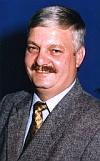 Horváth Gyula