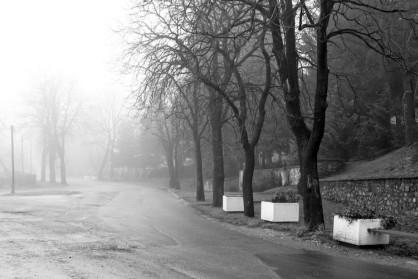 Soproni fotóalbum