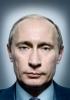 Putyin by Platon