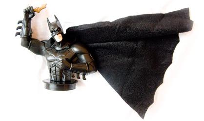Fél Batman