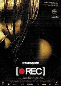 20081102_200px_Rec_poster.jpg