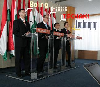 kraftwerk_fidesz.jpg