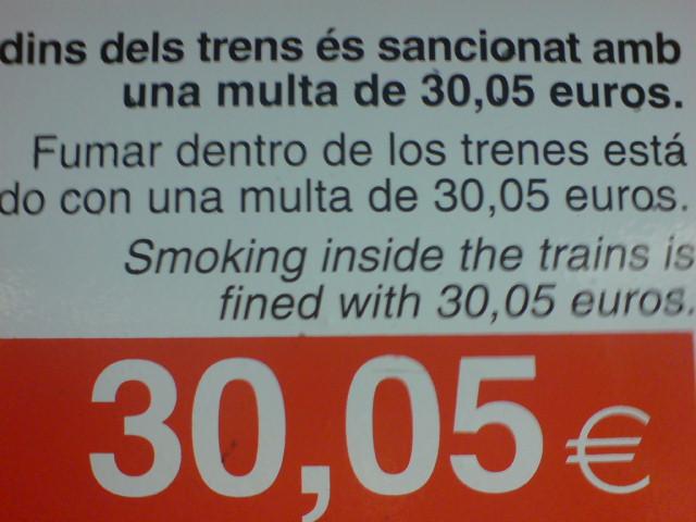 Barcelonai metrókvíz